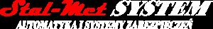 logo stal-met system